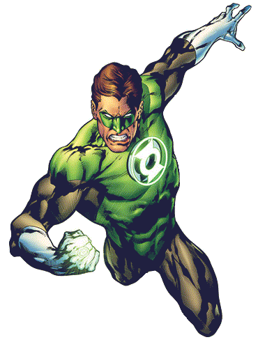 Green Lantern Photo This Photo Was Uploaded By Messiahsjedi Find Other Green Lantern Pictures And Green Lantern Hal Jordan Green Lantern Corps Green Lantern