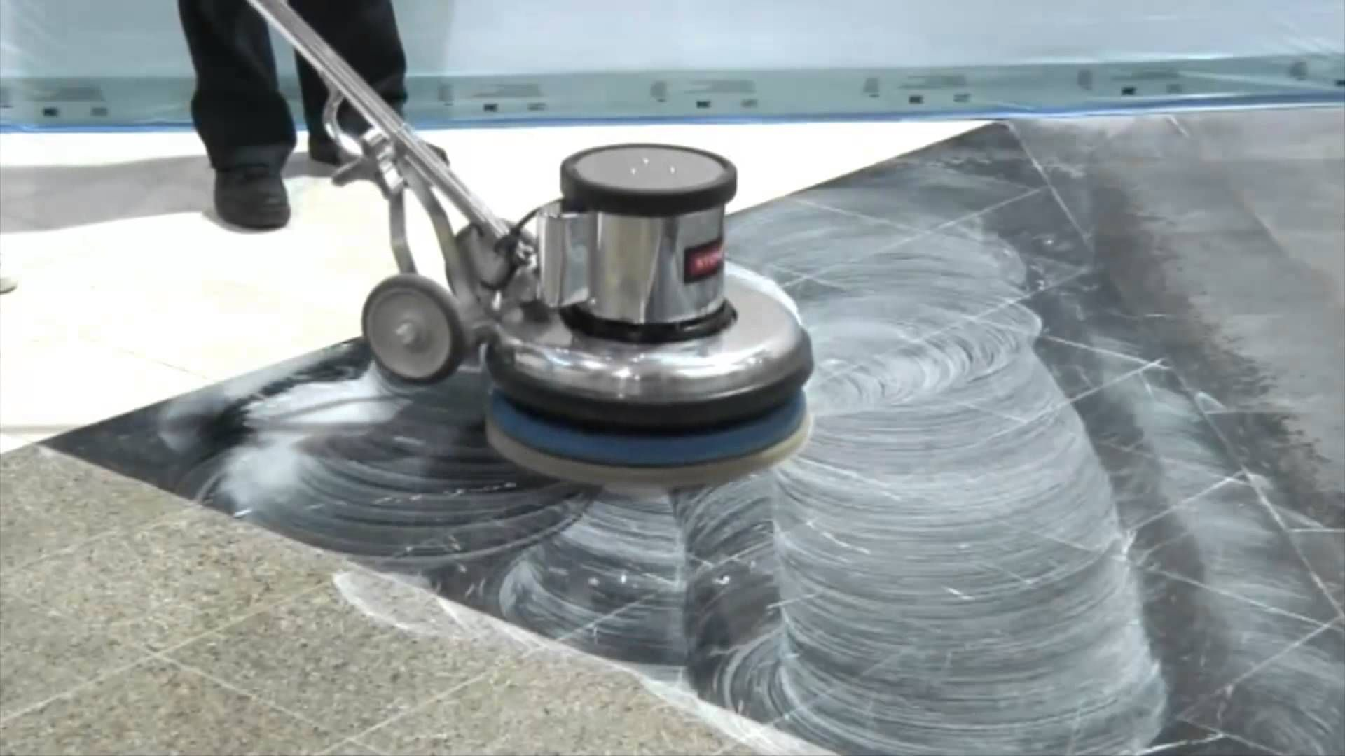 Cool why to hire floor polishing services httpdailyblogs cool why to hire floor polishing services httpdailyblogs dailygadgetfo Gallery