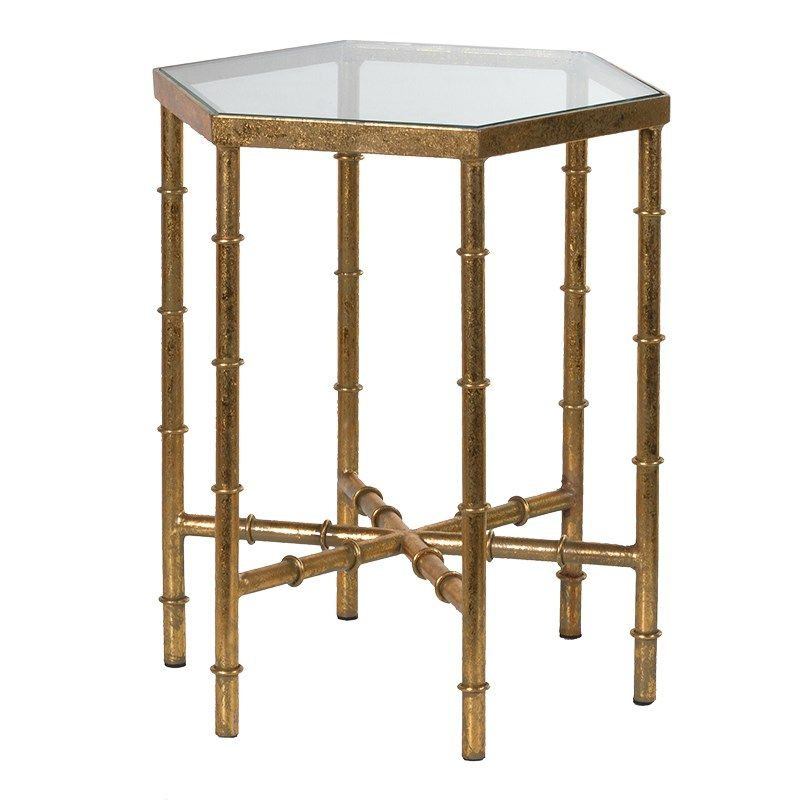 furniture page 19 mulberry moon furniture retro on exclusive modern nesting end tables design ideas very functional furnishings id=21302