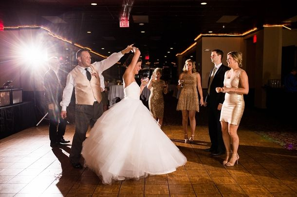 St. Louis Wedding Photographer, Forest Park Wedding, Jessica Lauren Photography, St. Louis Wedding