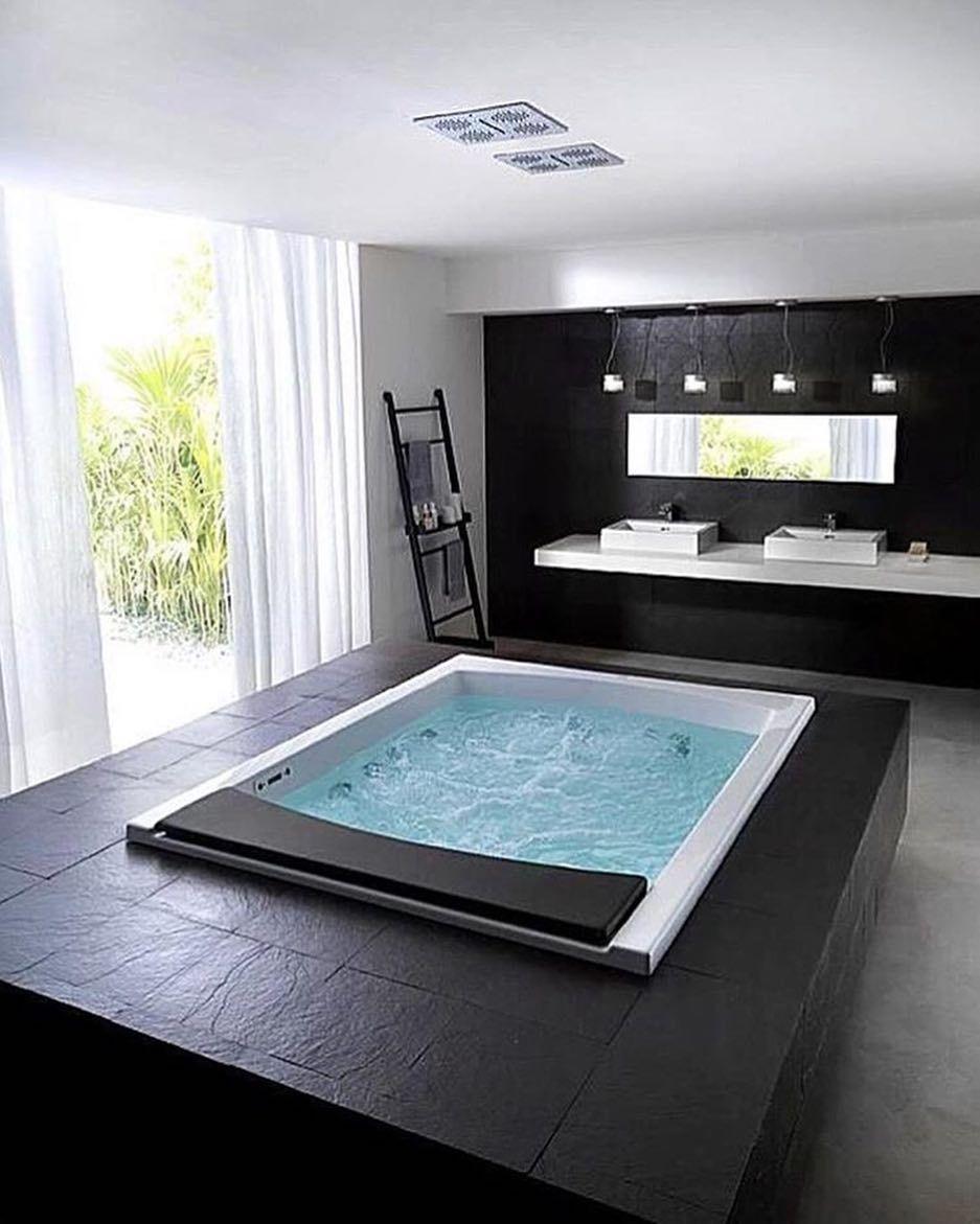 Stunning 29 Top Interior Design Companies In The Uk Kmart Home Decor Instagram Homedecorjogja Vinylwallpapers S Ensuite Bathroom Designs Top Bathroom Design
