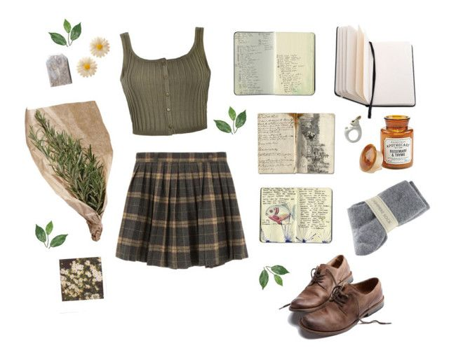 """""""who woulda thunk?"""" by monetcat ❤ liked on Polyvore featuring art"""