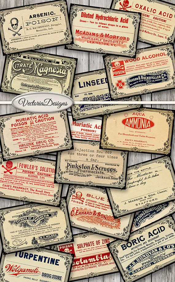 labels by the sheet coupon pike productoseb co