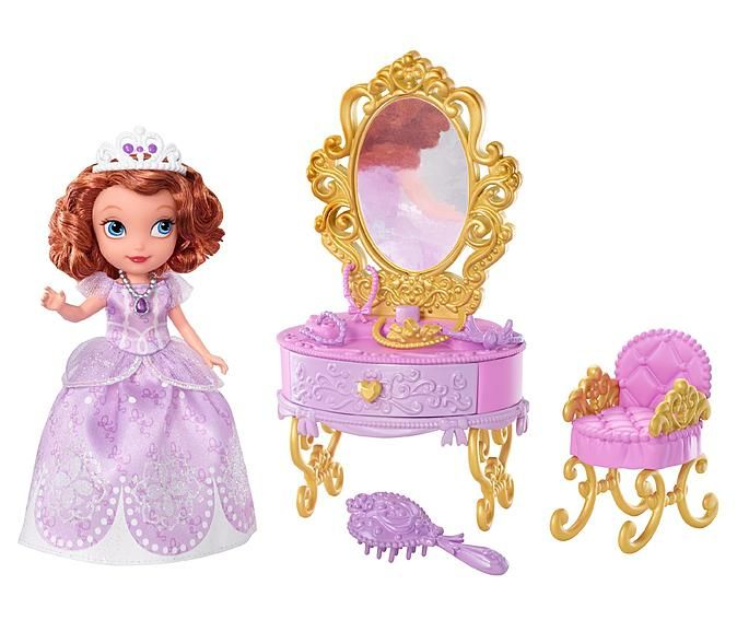 Kmart S Deal Of The Day Wednesday Sofia The First Disney
