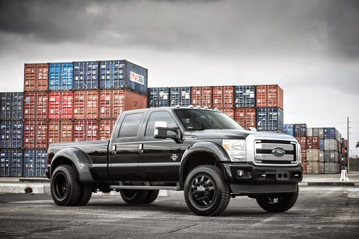 2015 ford f350 super duty king ranch tractors pinterest ford ford trucks and ford vehicles