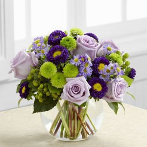 Pin by herbert berg florist inc on summer flowers pinterest explore gift flowers bouquet flowers and more mightylinksfo