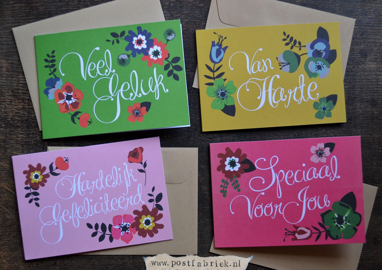 gerenommeerde site maat 7 outlet verkoop kaarten hema | P a p e r - P a r t y - Kaarten en Creatief