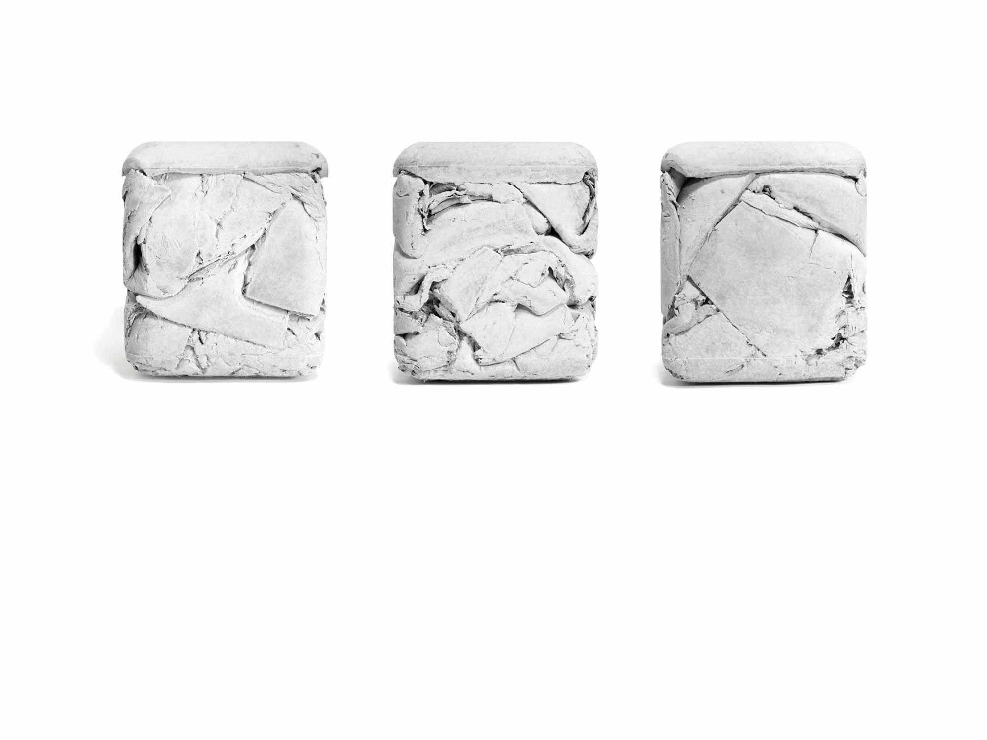 Le Industrial Design nicolas le moigne industrial designer pottery