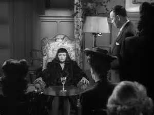 the seventh victim, 1943 film - Bing Images
