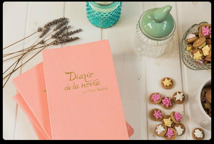 5 ideas originales que regalar a tu amiga que se casa for Cosas para regalar en una boda
