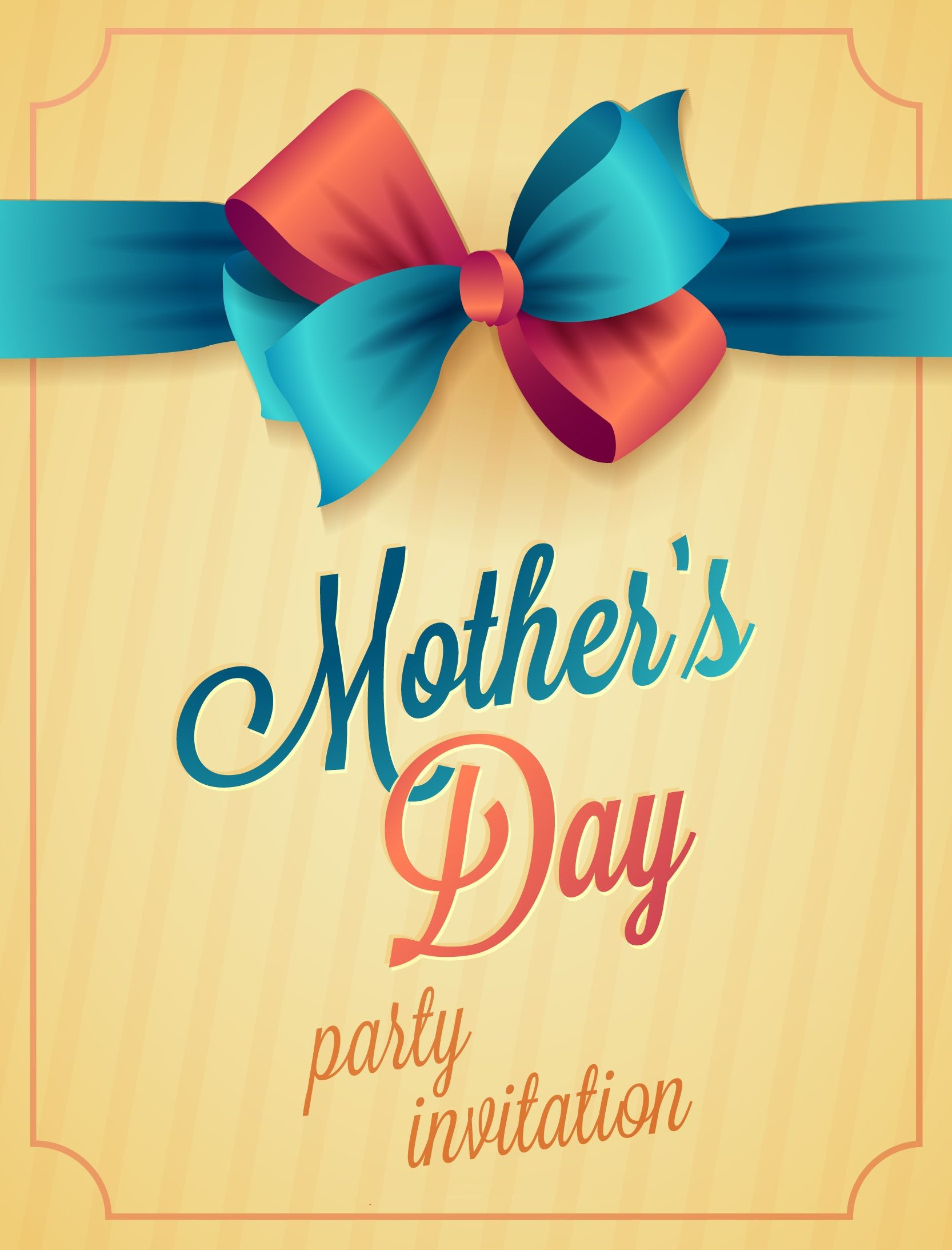 Greeting cards mothers day hd wallpapers mothers day greeting cards mothers day hd wallpapers kristyandbryce Gallery