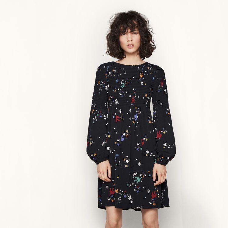 Soldes | Robe, Robes prêt à porter et Idées vestimentaires