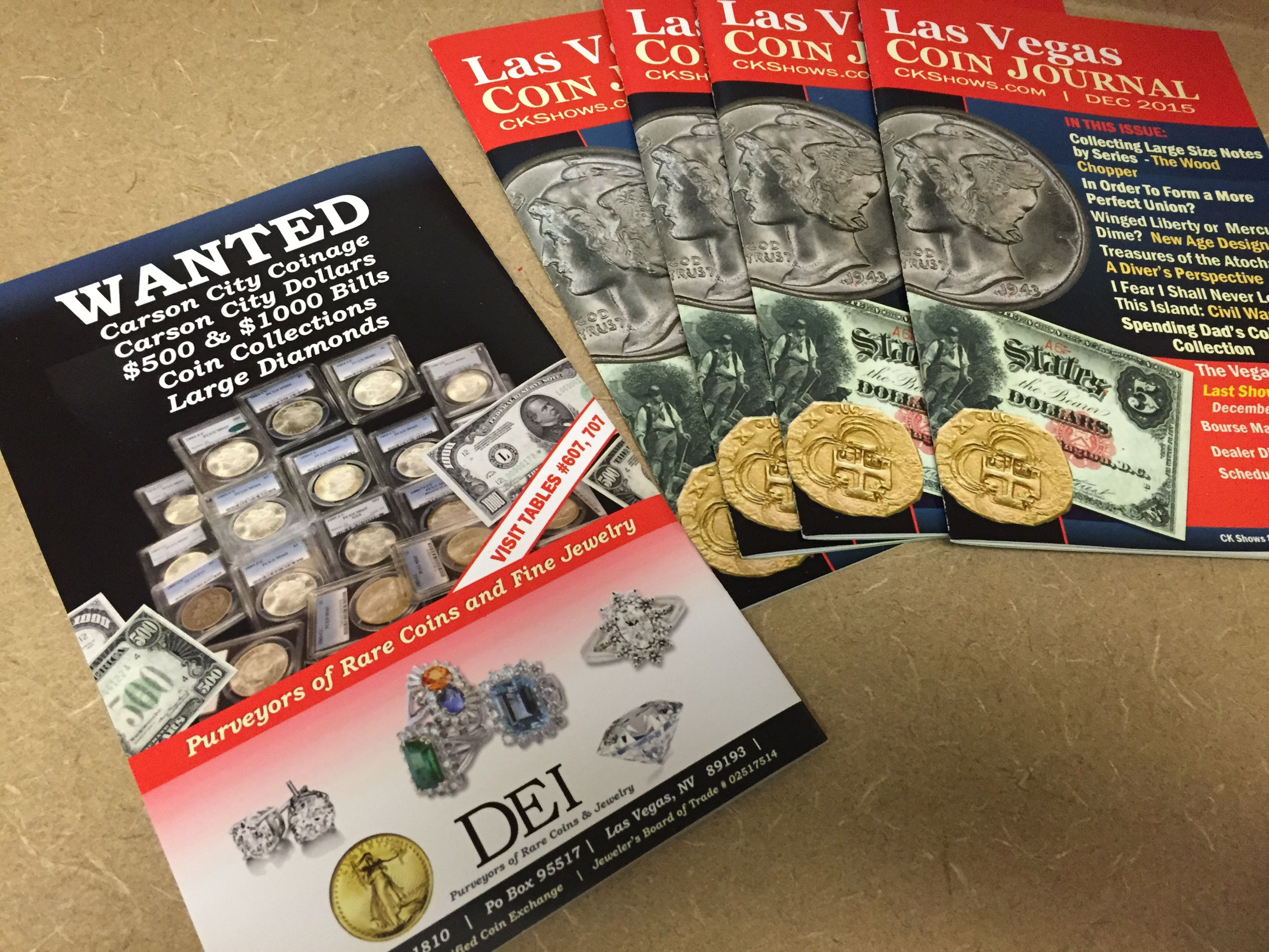 36+ Las vegas jewelry and coin exchange viral