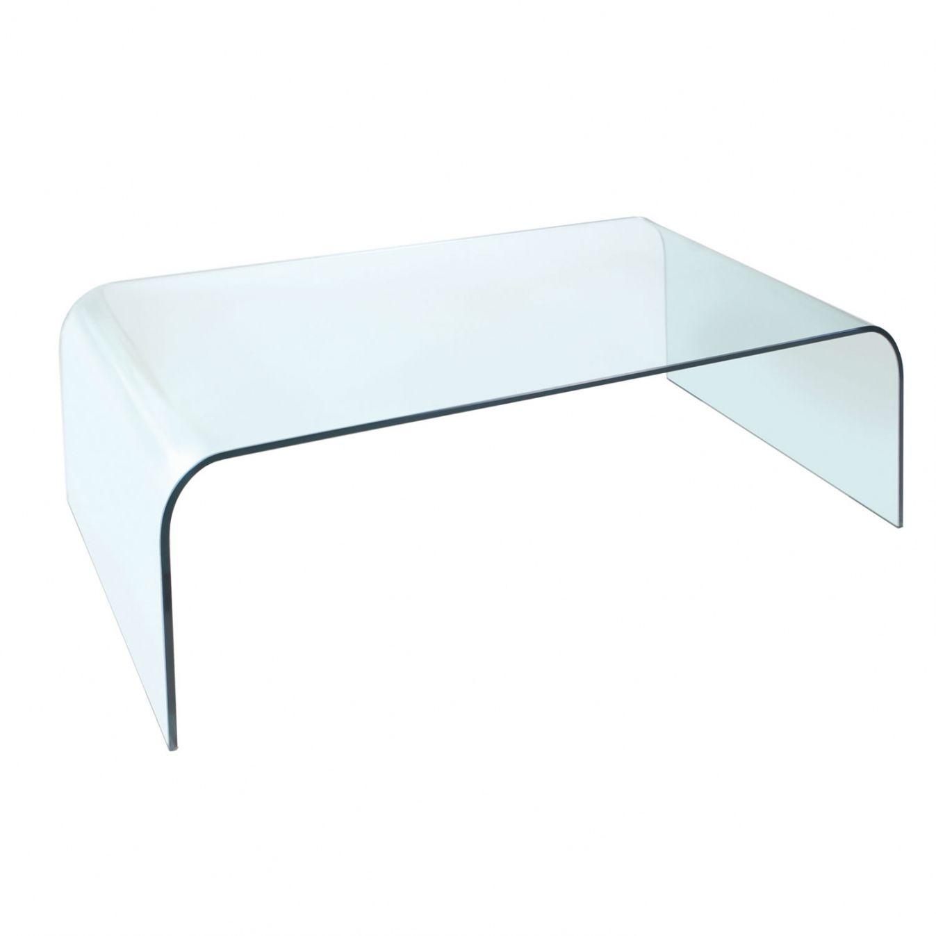 Clear Glass Furniture Furniture Clear Glass Coffee Tabl Translina