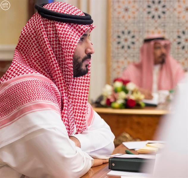 الصفحة الرئيسية صاحب السمو الملكي الأمير محمد بن سلمان بن عبدالعزيز آل سعود Celebrity Stars Prince Mohammed Royal Family