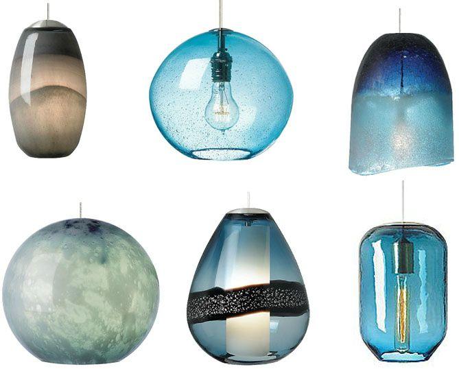 Light Blue Color Http Www Delolovesdesign Delo Daily Brilliant