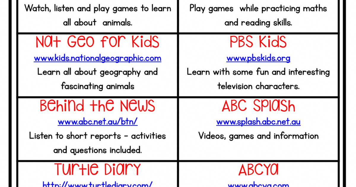 Parent Program Internet Copyrightpdf Parentingprograms Parenting