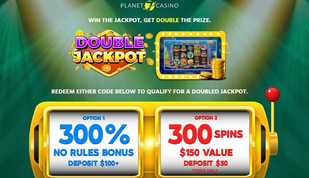 Как обыграть он-лайн казино через webmoney