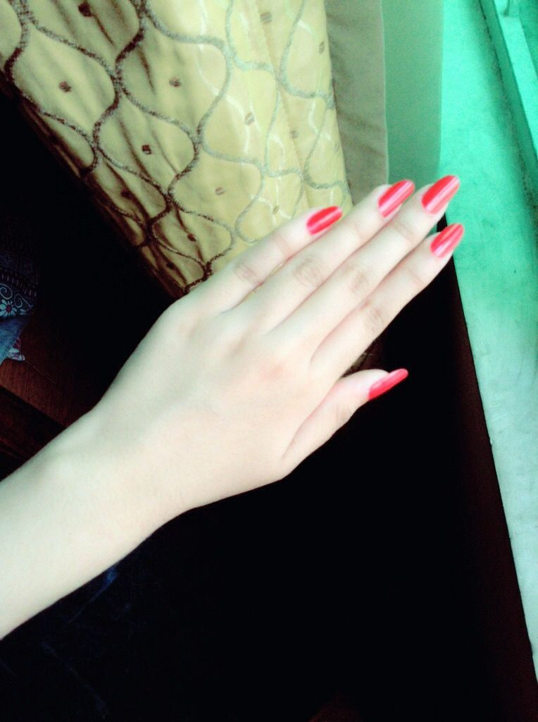 Hands Dpz: Hand Pictures, Stylish Girl Pic