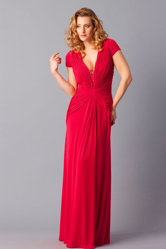 Great Gatsby Dresses Rose Noir Formal Dress Gold Coast