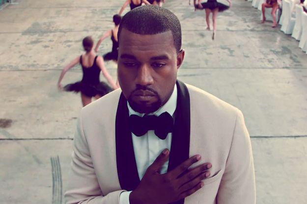 Kanye West Kanye West Music Video Kanye West Songs Kanye West