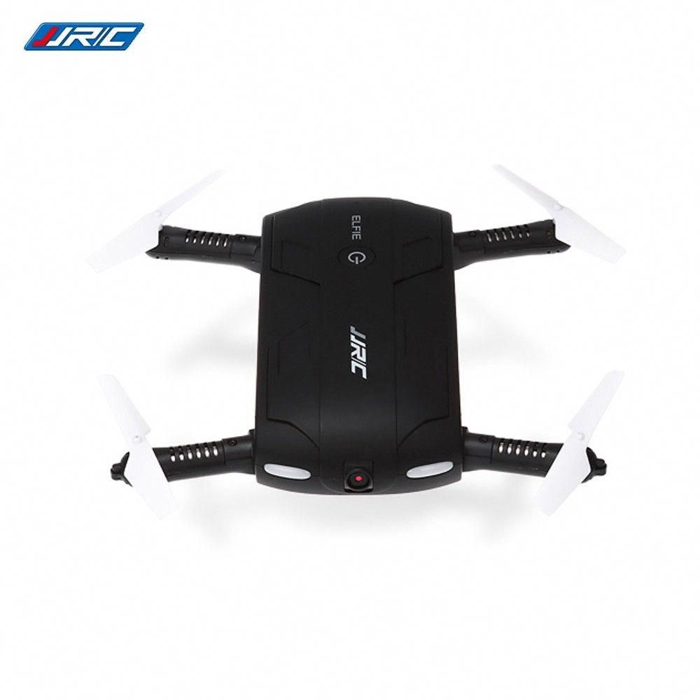 Camera De Surveillance Exterieur Sans Fil Axis High Quality Original Jjrc H37 6 Axis Gyro Elfie Wifi Fpv 720p Hd