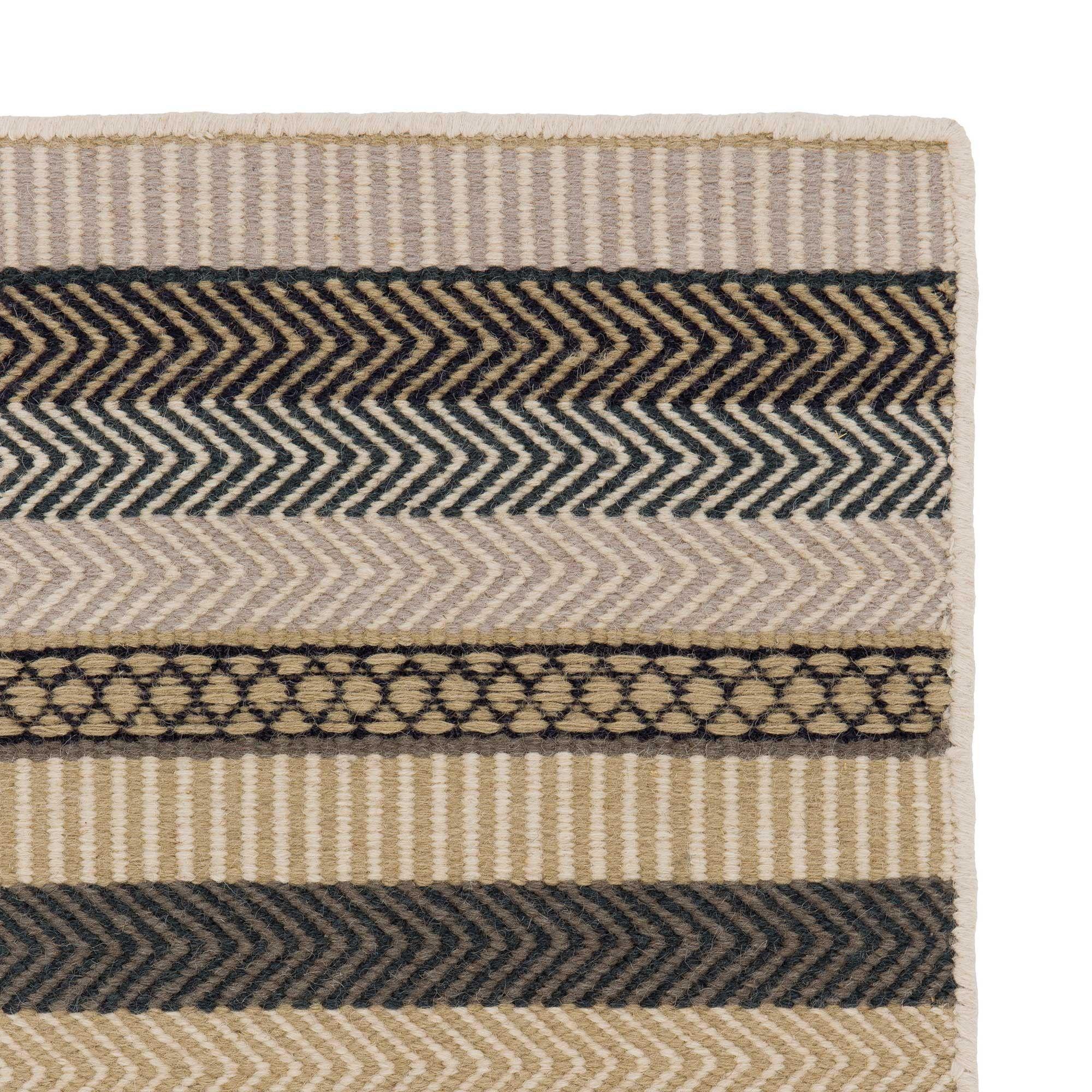 Carpet Tuni