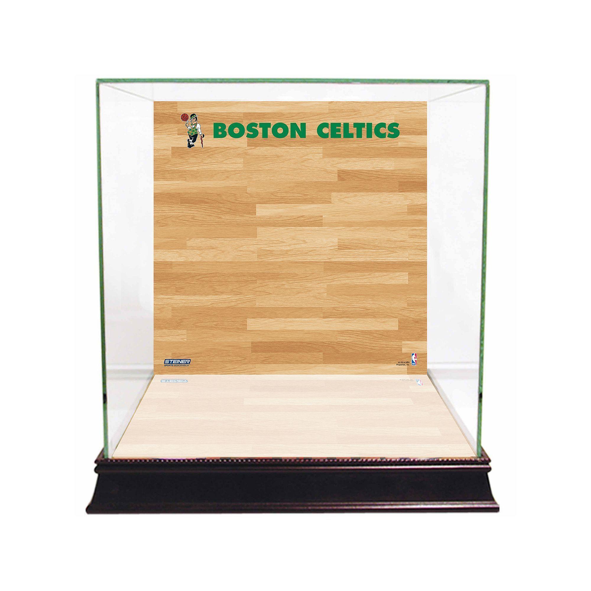 Increíble Colorear Baloncesto Celtics Embellecimiento - Ideas Para ...