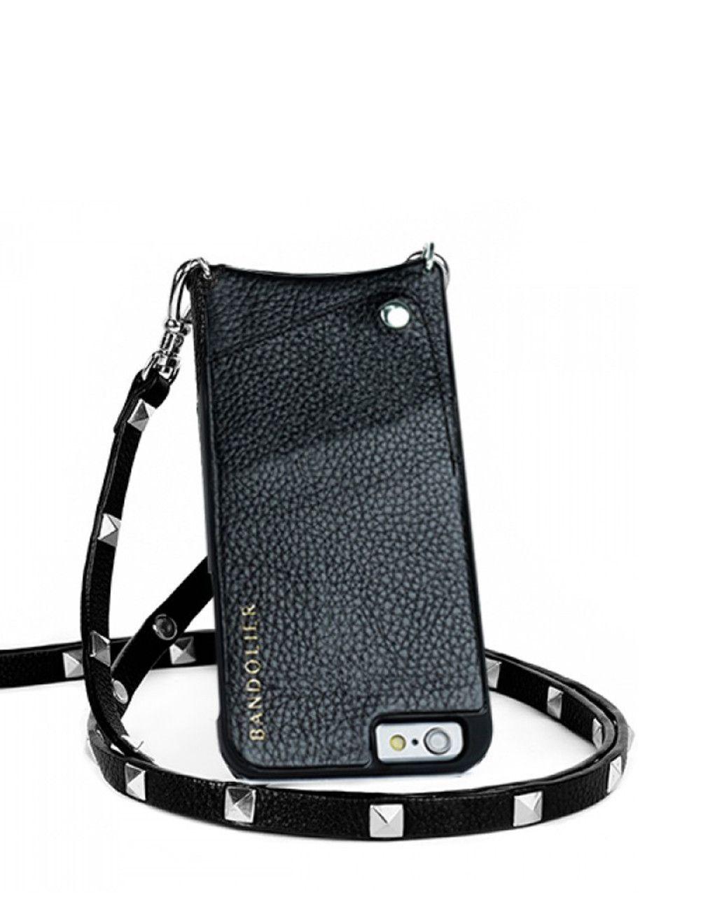best iphone 11 crossbody case