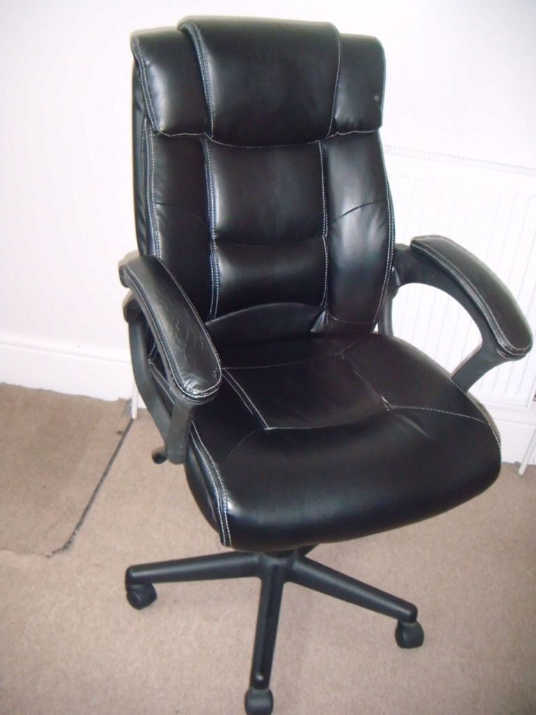 True Seating Office Chairs Home Furniture Images Check More At Http