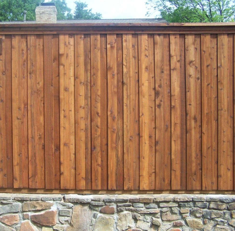 Fence Companies | Backyard Patios|Arbors | Lifetime Fence Gallery | Fence  Companies | Roofing