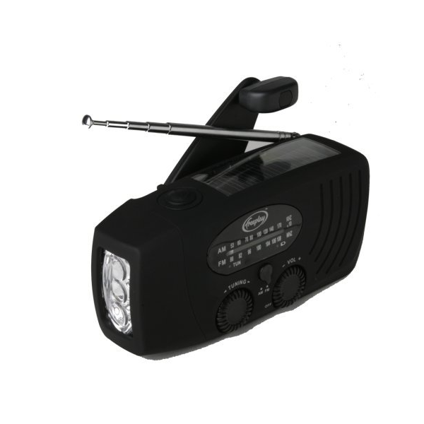 Freeplay eco charge companion wind up solar radio charger gift freeplay eco charge companion wind up solar radio charger sciox Gallery