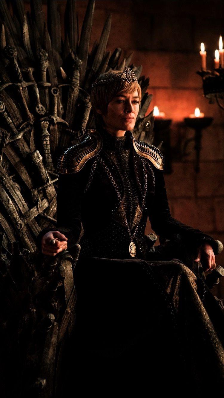 Wallpaper Game Of Thrones Cersei Lannister Gameofthrones Cersei Lannister Queen Cersei Game Of Thrones Cersei