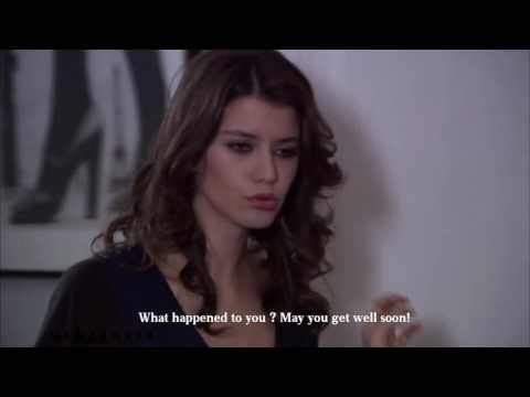 Askı Memnu | English Subtitles Bolüm 10 Scene - YouTube | Aski Memnu