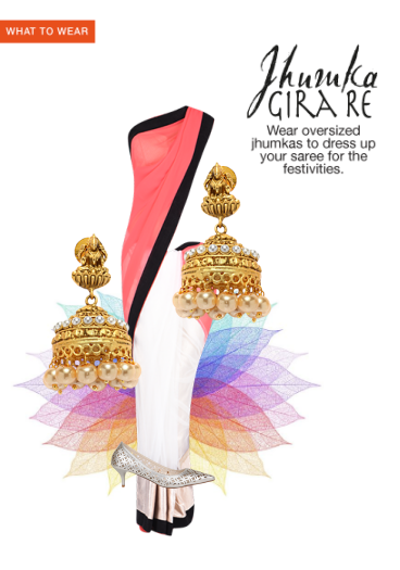Get 10% off on my look when you buy from http://limeroad.com/scrap/562092fc149b875691e6d959/vip
