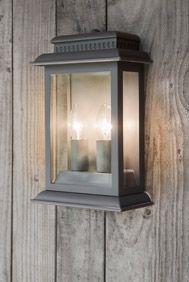 Indoor outdoor lighting light bulbs and candles garden trading indoor outdoor lighting light bulbs and candles garden trading aloadofball Gallery