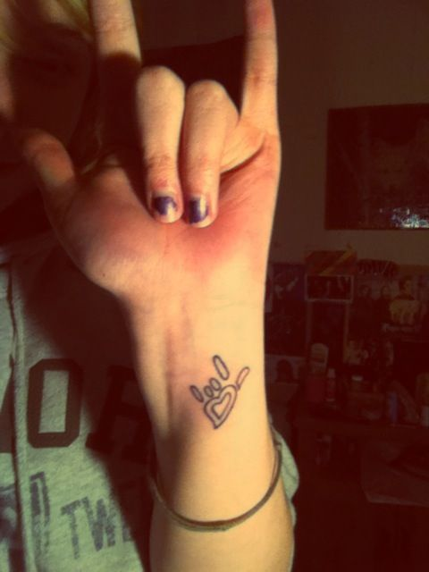 Tattoos duluth mn