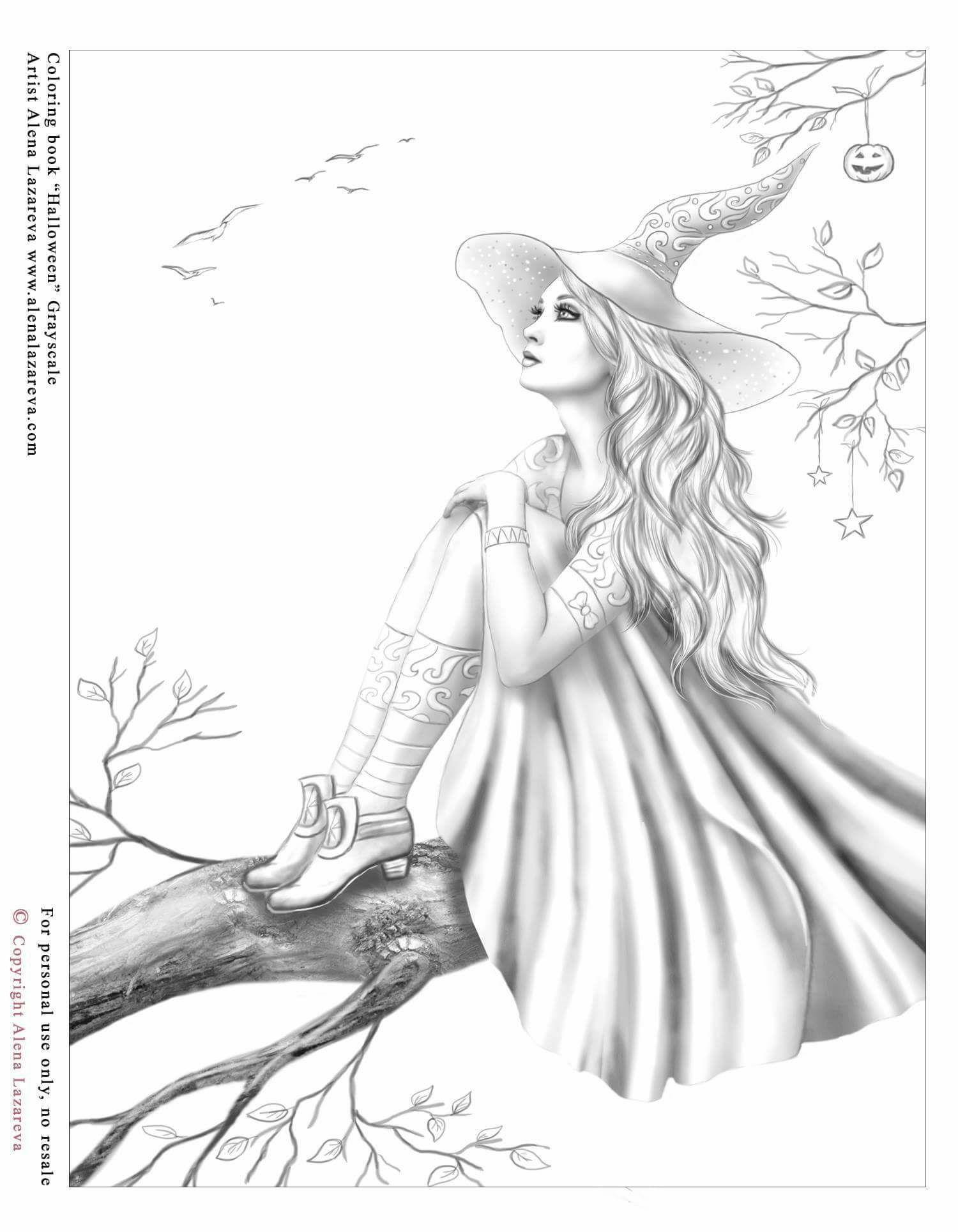 Pin de loura marks en printables | Pinterest