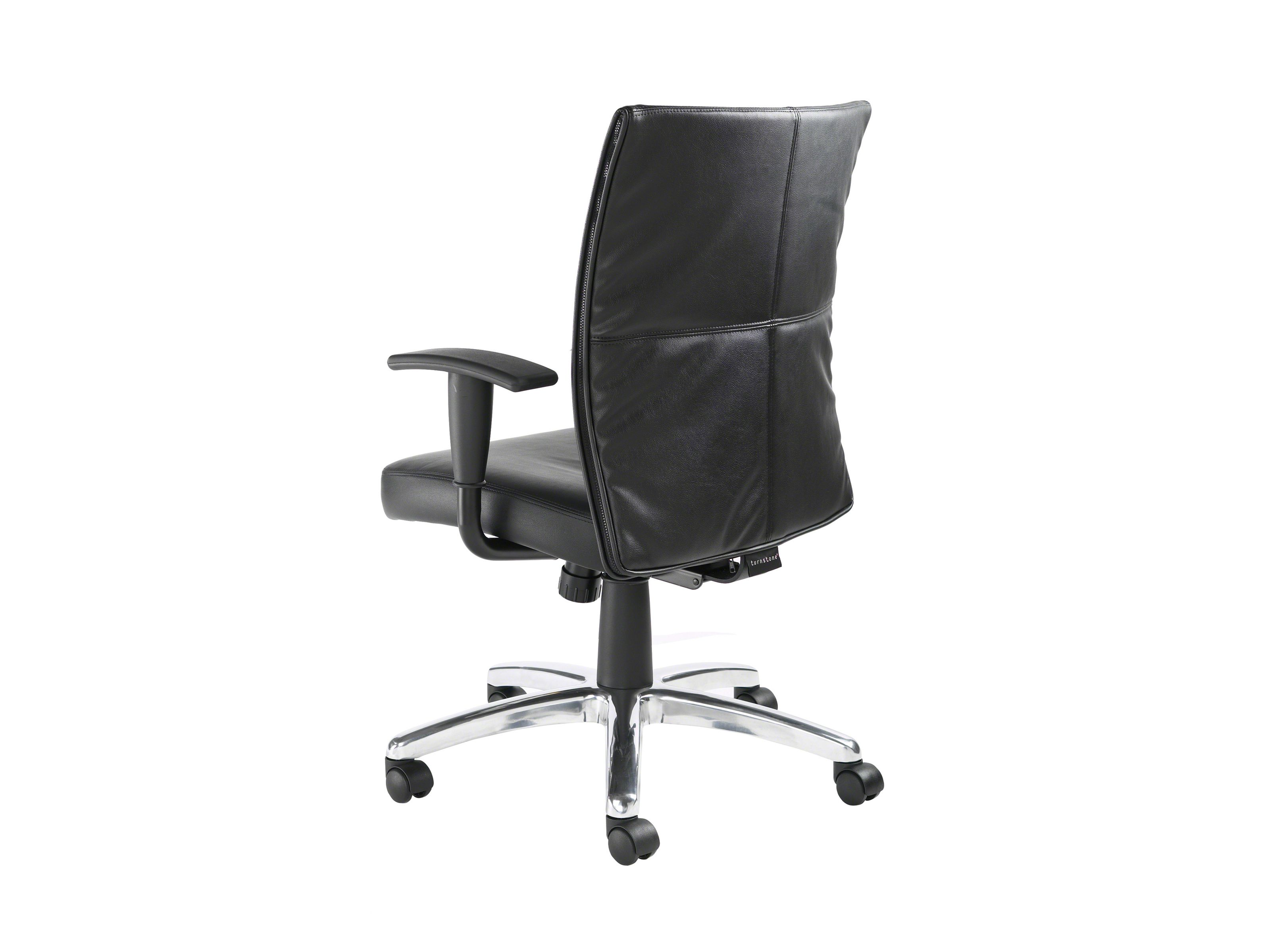 Jacket Office Chairs & Desk Seating Steelcase