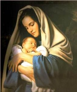 """HAPPY MOTHERS DAY!  """"Honor your father and your mother, so that you may live long in the land the LORD your God is giving you. Exodus 20:12"""