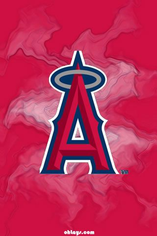 Los Angeles Angels Wallpapers Browser Themes More Los Angeles Angels Baseball Wallpaper Angel Wallpaper