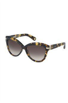 Marc Life Sunglasses Cat Dolly A Eye Pinterest Jacobs SSHrqw6