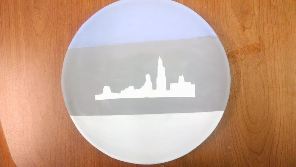 Skyline Prototype