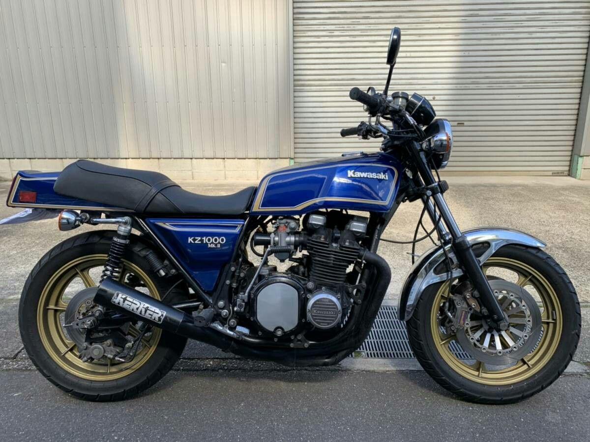 Motorcycle おしゃれまとめの人気アイデア Pinterest Tole