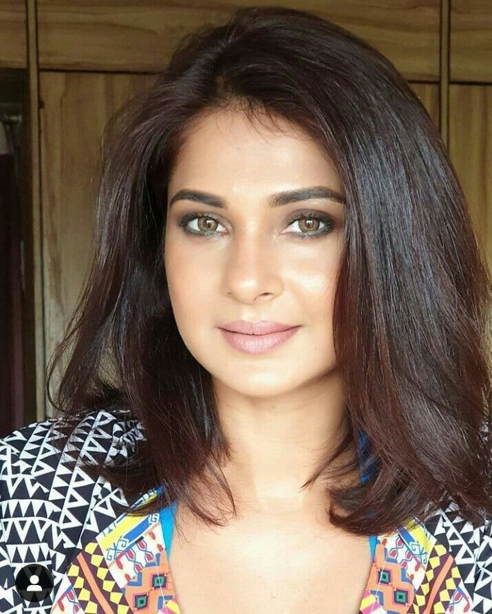 Pin on Jennifer winget.