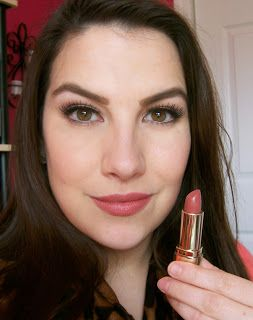 Photo of Hi everyone! I have another Milani Color Statement lipstick collection to share …