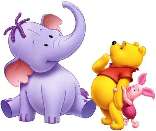 Disney winnie pooh piglet eeyore gifs animados pooh bear disney winnie pooh piglet eeyore gifs animados voltagebd Images