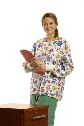 Tips on Management Skills for Novice Nurses School nurse