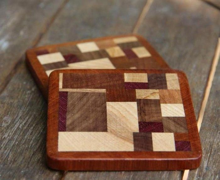 Woodworking Scrap Wood Projects Woodcraftsjewelry Wood Crafts