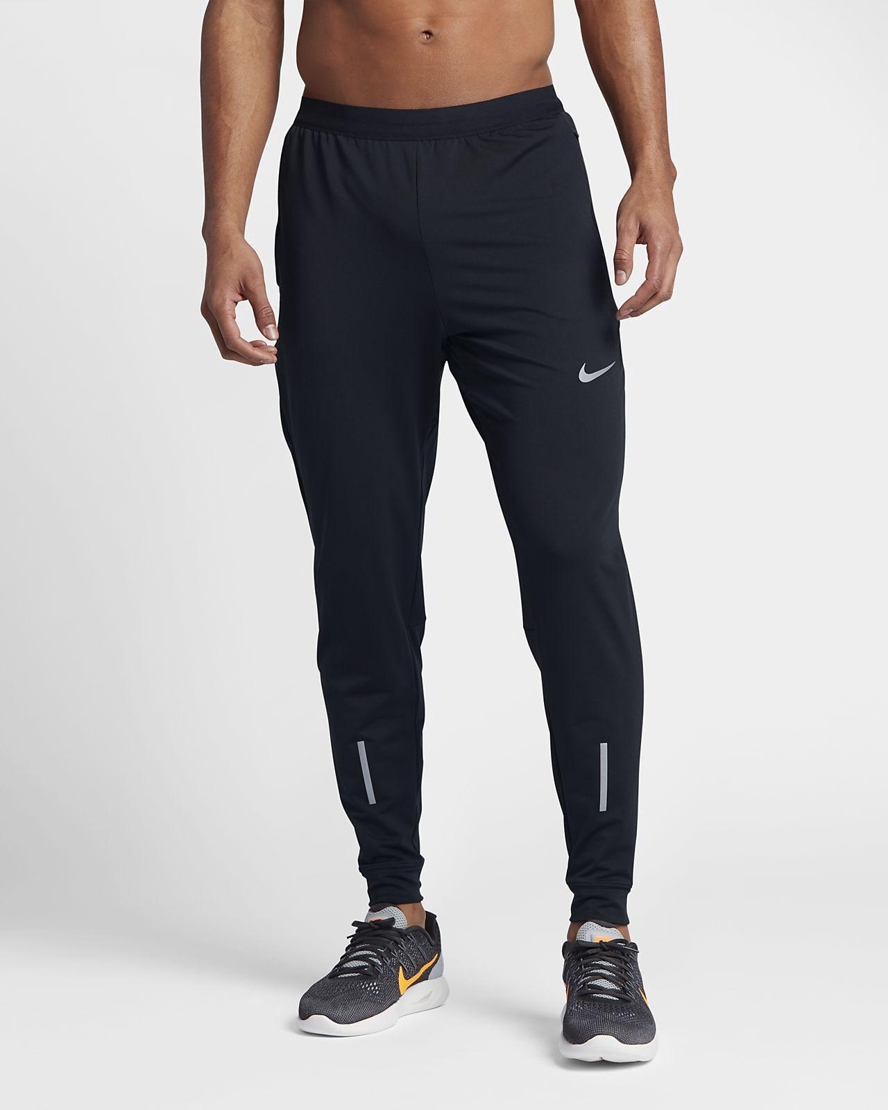 603738a4f9c9 Nike Dri-Fit Phenom Men s 29